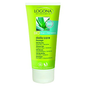Logona Daily Care