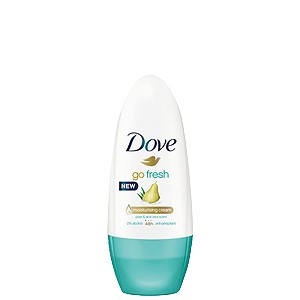 Dove Go Fresh- Pear and Aloe Vera 50 ml