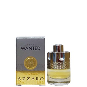 Azzaro Wanted 5 ml