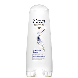 Dove Intenivse Repair