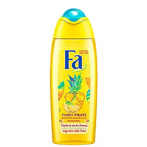 Fa Funky Fruits 250 ml