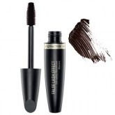 Max Factor False Lash Effect Black-Brown