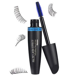 Max Factor False Lash Effect