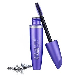 Max Factor False Lash Effect Fusion