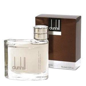 Dunhill Dunhill