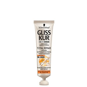 Schwarzkopf Gliss Kur Total Repair