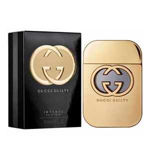 Gucci Guilty Intense 75 ml