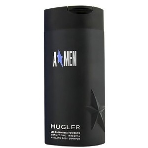 Mugler A Men 200 ml