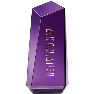 Mugler Alien 200 ml