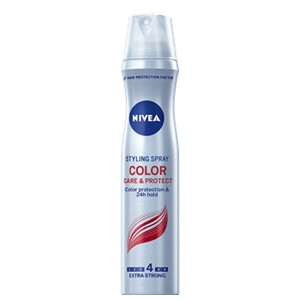 Nivea Color Care & Protect