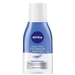 Nivea Double Effect