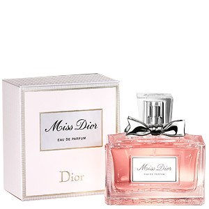Christian Dior Miss Dior 2017 100 ml