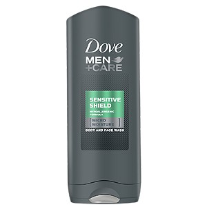 Dove Men+Care - Sensitive Shield