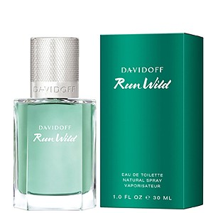 Davidoff Run Wild For Him 30 ml