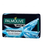 Palmolive Men Refreshing