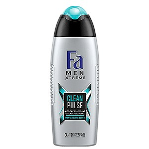 Fa Men Xtreme Clean Pulse