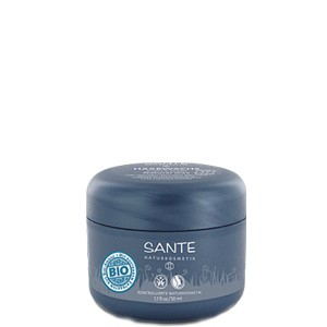 Sante Natural Form 50 ml
