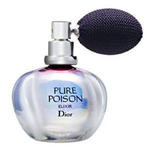 Christian Dior Dior Pure Poison Elixir 30 ml