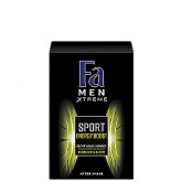 Fa Men Xtreme Sport Energy Boost
