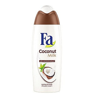 Fa Coconut - Milk