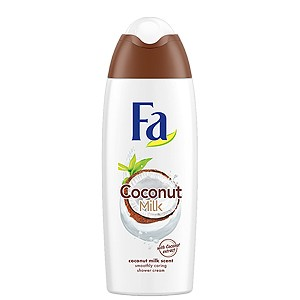 Fa Coconut Milk 250 ml