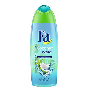 Fa Coconut - Water