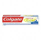 Colgate Total Advanced Whitening