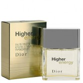Christian Dior Dior Higher Energy