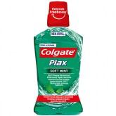Colgate Plax Multi-Protection Soft Mint