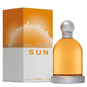 J. Del Pozo Halloween Sun 100 ml