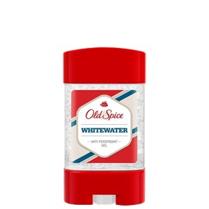Old Spice Whitewater 70 ml