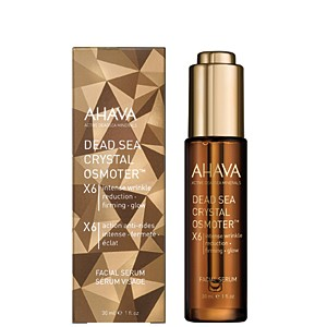 Ahava Dead Sea 30 ml