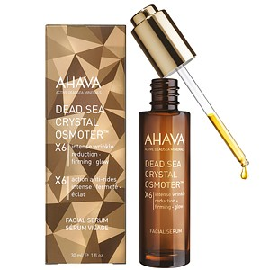 Ahava Dead Sea Osmoter 30 ml