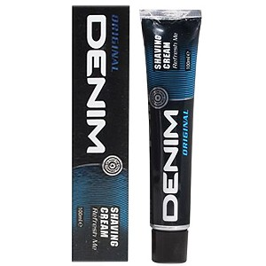 Denim Original 100 ml