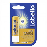 Labello Sun Protect