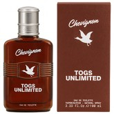 Chevignon Togs Unlimited