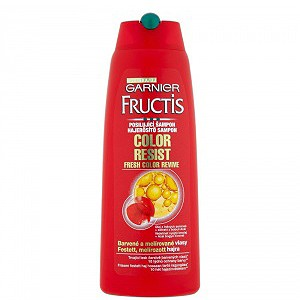 Garnier Fructis Color Resist