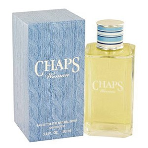Ralph Lauren Chaps Woman 100 ml