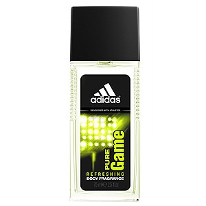 Adidas Pure Game 75 ml