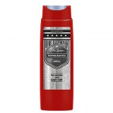 Old Spice Dirt Destroyer - Strong Slugger