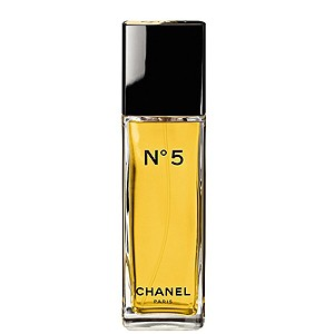 Chanel No. 5. Tester 100 ml