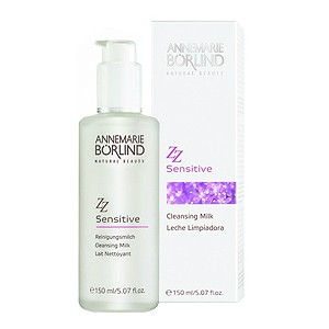 Annemarie Börlind ZZ Sensitive 150 ml