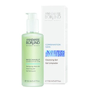 Annemarie Börlind Combination Skin 150 ml