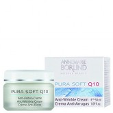 Annemarie Börlind Pura Soft Q10