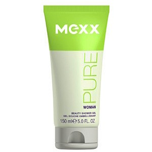 Mexx Pure Woman 150 ml