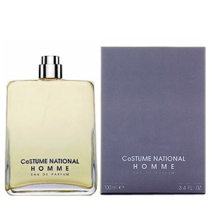 Costume National Costume National Homme 100 ml