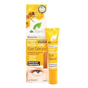 Dr. Organic Royal Jelly
