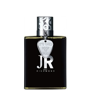 John Richmond John Richmond For Men Tester 50 ml