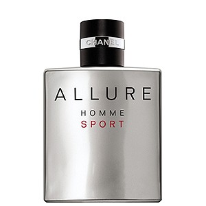 Chanel Allure Homme Sport Tester 100 ml