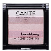 Sante Beautifying 02 Rose